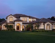 6501 Rosella Court, Windermere image