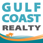Fort Myers Real Estate | Fort Myers Homes for Sale