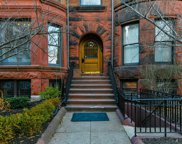 19 Bay State Rd Unit 1, Boston, Massachusetts image