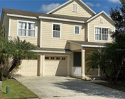 5025 River Gem Avenue, Windermere image