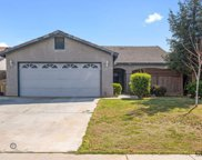 249 Redwood Meadow, Bakersfield image