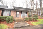 107 David  Court, Fort Mill image
