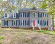 3 Hidden Fawn Place, Simpsonville image