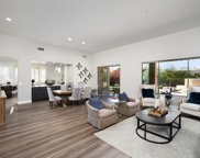 9358 E Mark Lane, Scottsdale image
