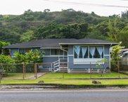 59-610 Kamehameha Highway, Haleiwa image