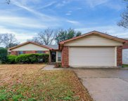 7624 Four Winds Drive, Fort Worth image