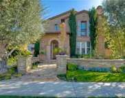 6 TRANQUILITY Place, Ladera Ranch image