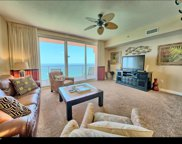 9900 S Thomas Drive Unit 2102, Panama City Beach image