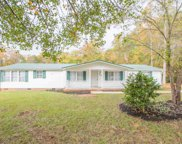104 Cold Stream Court, Easley image