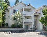 11915 Roseberg Avenue S Unit #201, Seattle image