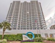 2 Oceans West Boulevard Unit 301, Daytona Beach image