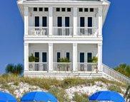298 Beachside Drive, Carillon Beach image