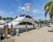 63 Isla Bahia Dr, Fort Lauderdale image