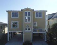 593 Ocean Boulevard W, Holden Beach image
