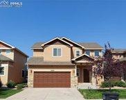 2320 Sierra Springs Drive, Colorado Springs image