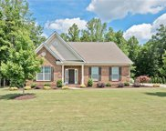114  Clear Springs Road, Mooresville image