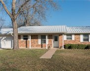 813 Clearview Dr, Georgetown image