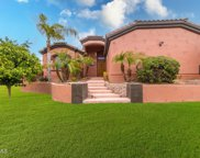 10830 W Pecan Road, Tolleson image