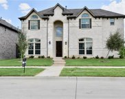 14118 Speargrass Drive, Frisco image
