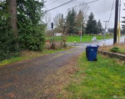 16733 35 Ave SE, Bothell image