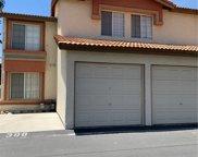 1365     Crafton Avenue   2122, Mentone image