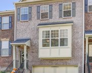 3747 Inglewood Way, Brookhaven image
