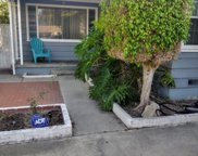 2124   W 134th Place, Gardena image