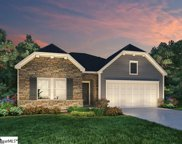 210 Bank Swallow Way, Simpsonville image