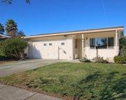 625 Atri Ct, Watsonville image