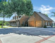 950 Randy Way, Brentwood image
