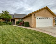 5597 Mill Pond Ln, Redding image