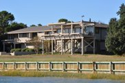7 Cedar Island, Wilmington image