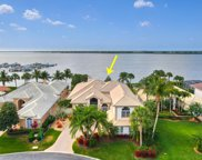 3225 SE Braemar Way, Port Saint Lucie image
