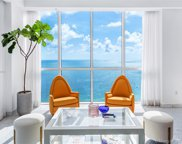 50 S Pointe Dr Unit #3201, Miami Beach image