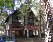 3904 W Ivy Street, Dunnellon image