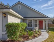 1203 BEDROCK DR, Orange Park image