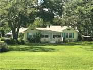 538 Riverside Drive, Holly Hill image