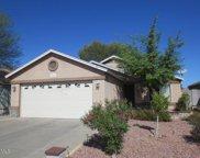3150 W Williams Drive, Phoenix image