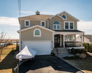 3644 Ocean Ave, Seaford image