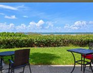 6701 Gulf Of Mexico Drive Unit 326, Longboat Key image