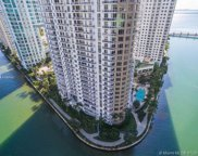 901 Brickell Key Blvd Unit #806, Miami image
