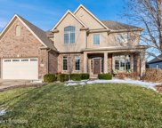 1042 Oak Street, Sugar Grove image
