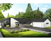 1931 NW 113TH  AVE, Portland image