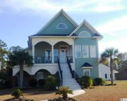256 Palmetto Harbour Dr., North Myrtle Beach image
