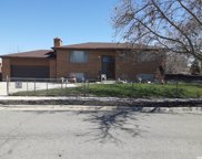 3125 S 4880, West Valley City image