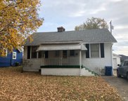 607 Hadley Ave, Old Hickory image