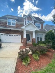 10810 Tradition View  Drive, Charlotte image