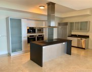 18201 Collins Ave Unit #4004, Sunny Isles Beach image