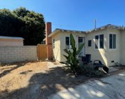4736   W Melric Drive, Santa Ana image