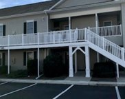 141 Lazy Willow Ln. Unit 203, Myrtle Beach image